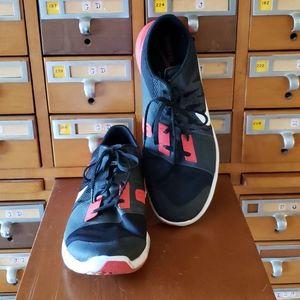 Mens Nike fs lite trainer tennis shoe